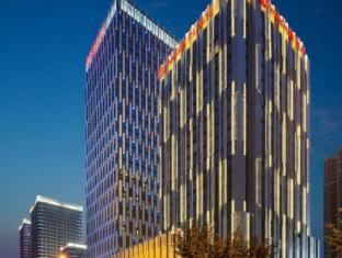 /bg-bg/wanda-realm-longyan-hotel/hotel/longyan-cn.html?asq=jGXBHFvRg5Z51Emf%2fbXG4w%3d%3d