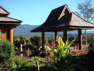 /de-de/silk-pavilions-resorts/hotel/mount-burrell-au.html?asq=jGXBHFvRg5Z51Emf%2fbXG4w%3d%3d