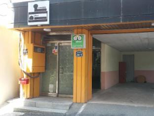 /hi-in/oxbloodk-hostel/hotel/gwangju-metropolitan-city-kr.html?asq=jGXBHFvRg5Z51Emf%2fbXG4w%3d%3d