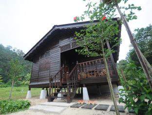 /cs-cz/the-jana-kampung-house-at-taiping-golf-and-country-club/hotel/taiping-my.html?asq=jGXBHFvRg5Z51Emf%2fbXG4w%3d%3d