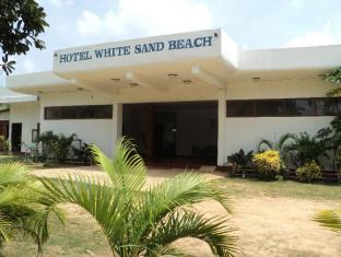 /cs-cz/white-sand-beach-inn/hotel/trincomalee-lk.html?asq=jGXBHFvRg5Z51Emf%2fbXG4w%3d%3d