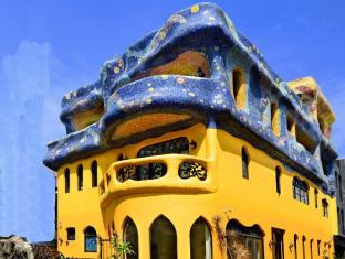 /da-dk/moon-star-villa/hotel/liuqiu-tw.html?asq=jGXBHFvRg5Z51Emf%2fbXG4w%3d%3d