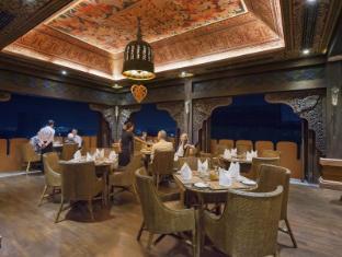 /et-ee/bagan-king-hotel/hotel/mandalay-mm.html?asq=jGXBHFvRg5Z51Emf%2fbXG4w%3d%3d