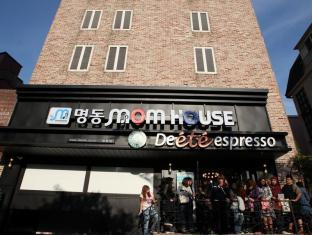 /vi-vn/myeongdong-mom-house/hotel/seoul-kr.html?asq=jGXBHFvRg5Z51Emf%2fbXG4w%3d%3d