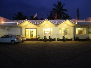 /ar-ae/issacs-the-resort/hotel/wayanad-in.html?asq=jGXBHFvRg5Z51Emf%2fbXG4w%3d%3d