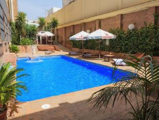 /hi-in/bellavista-sevilla/hotel/seville-es.html?asq=jGXBHFvRg5Z51Emf%2fbXG4w%3d%3d