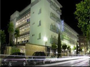 /th-th/astari/hotel/tarragona-es.html?asq=jGXBHFvRg5Z51Emf%2fbXG4w%3d%3d