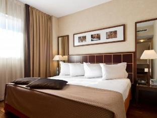 /es-es/eurostars-toledo-hotel/hotel/toledo-es.html?asq=jGXBHFvRg5Z51Emf%2fbXG4w%3d%3d