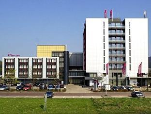 /et-ee/mercure-hotel-groningen-martiniplaza/hotel/groningen-nl.html?asq=jGXBHFvRg5Z51Emf%2fbXG4w%3d%3d