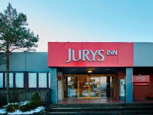 /it-it/jurys-inn-aberdeen-airport/hotel/aberdeen-gb.html?asq=jGXBHFvRg5Z51Emf%2fbXG4w%3d%3d