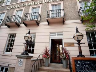 /lt-lt/royal-cambridge-hotel/hotel/cambridge-gb.html?asq=jGXBHFvRg5Z51Emf%2fbXG4w%3d%3d