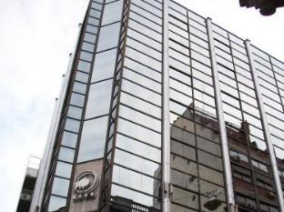 /ar-ae/bisonte-palace-hotel/hotel/buenos-aires-ar.html?asq=jGXBHFvRg5Z51Emf%2fbXG4w%3d%3d
