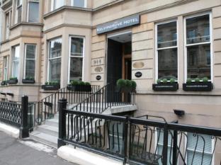 /es-es/kelvingrove-hotel/hotel/glasgow-gb.html?asq=jGXBHFvRg5Z51Emf%2fbXG4w%3d%3d
