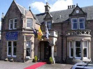 /nl-nl/crown-court-town-house-hotel/hotel/inverness-gb.html?asq=jGXBHFvRg5Z51Emf%2fbXG4w%3d%3d