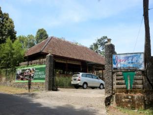 /ca-es/ijen-resto-banyuwangi-guest-house/hotel/banyuwangi-id.html?asq=jGXBHFvRg5Z51Emf%2fbXG4w%3d%3d