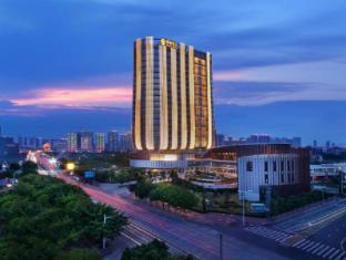 /cs-cz/fliport-hotel-zhangzhou-yuanshan/hotel/zhangzhou-cn.html?asq=jGXBHFvRg5Z51Emf%2fbXG4w%3d%3d