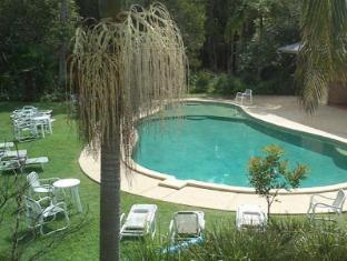 /bg-bg/treetops-lakeside-guest-house/hotel/byron-bay-au.html?asq=jGXBHFvRg5Z51Emf%2fbXG4w%3d%3d