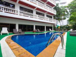 Inn Patong Hotel Phuket