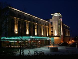 /de-de/future-inn-plymouth-hotel/hotel/plymouth-gb.html?asq=jGXBHFvRg5Z51Emf%2fbXG4w%3d%3d