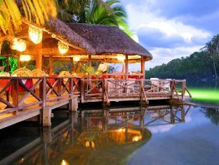 /ca-es/vila-chaumieres-resort/hotel/port-vila-vu.html?asq=jGXBHFvRg5Z51Emf%2fbXG4w%3d%3d