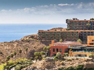 /hi-in/sheraton-gran-canaria-salobre-golf-resort/hotel/gran-canaria-es.html?asq=jGXBHFvRg5Z51Emf%2fbXG4w%3d%3d