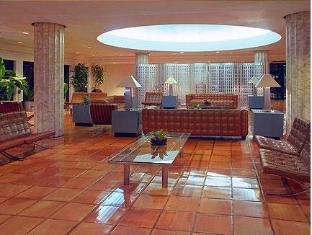 /sl-si/washington-plaza-hotel/hotel/washington-d-c-us.html?asq=jGXBHFvRg5Z51Emf%2fbXG4w%3d%3d