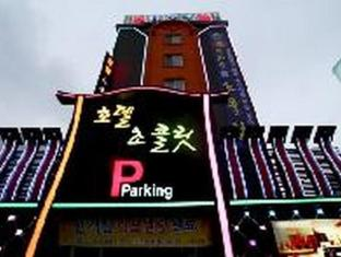 /lv-lv/chocolate-hotel/hotel/gwangju-metropolitan-city-kr.html?asq=jGXBHFvRg5Z51Emf%2fbXG4w%3d%3d