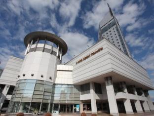 /cs-cz/jr-hotel-clement-takamatsu/hotel/kagawa-jp.html?asq=jGXBHFvRg5Z51Emf%2fbXG4w%3d%3d