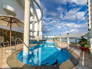/bg-bg/asia-paradise-hotel-nha-trang/hotel/nha-trang-vn.html?asq=jGXBHFvRg5Z51Emf%2fbXG4w%3d%3d