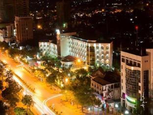 /cs-cz/saigon-kim-lien-hotel-vinh-city/hotel/vinh-vn.html?asq=jGXBHFvRg5Z51Emf%2fbXG4w%3d%3d