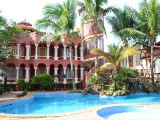 /bg-bg/kaday-aung-hotel/hotel/bagan-mm.html?asq=jGXBHFvRg5Z51Emf%2fbXG4w%3d%3d