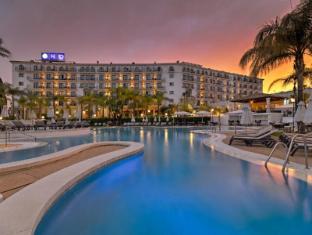 /es-es/h10-andalucia-plaza-hotel/hotel/marbella-es.html?asq=jGXBHFvRg5Z51Emf%2fbXG4w%3d%3d
