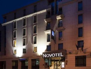 /nl-nl/novotel-paris-pont-de-sevres-hotel/hotel/sevres-fr.html?asq=jGXBHFvRg5Z51Emf%2fbXG4w%3d%3d