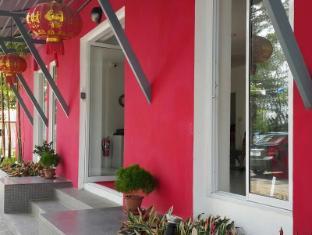 /th-th/sino-thungsong-hotel/hotel/nakhon-si-thammarat-th.html?asq=jGXBHFvRg5Z51Emf%2fbXG4w%3d%3d