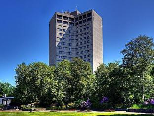 /th-th/congress-hotel-am-stadtpark/hotel/hannover-de.html?asq=jGXBHFvRg5Z51Emf%2fbXG4w%3d%3d