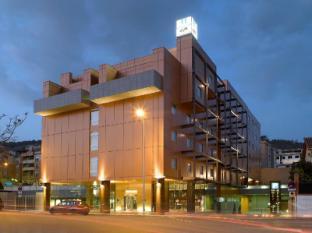 /et-ee/hotel-macia-real-de-la-alhambra/hotel/granada-es.html?asq=jGXBHFvRg5Z51Emf%2fbXG4w%3d%3d