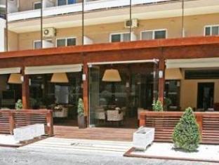 /th-th/lydia-hotel/hotel/rhodes-gr.html?asq=jGXBHFvRg5Z51Emf%2fbXG4w%3d%3d