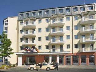 /hi-in/best-western-hotel-nurnberg-city-west/hotel/nuremberg-de.html?asq=jGXBHFvRg5Z51Emf%2fbXG4w%3d%3d