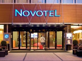 /el-gr/novotel-danube-hotel/hotel/budapest-hu.html?asq=jGXBHFvRg5Z51Emf%2fbXG4w%3d%3d