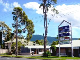 /cs-cz/best-western-the-balan-village-motel/hotel/nowra-au.html?asq=jGXBHFvRg5Z51Emf%2fbXG4w%3d%3d