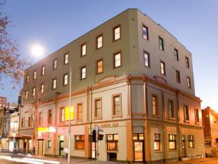 /lv-lv/hotel-sophia/hotel/melbourne-au.html?asq=jGXBHFvRg5Z51Emf%2fbXG4w%3d%3d