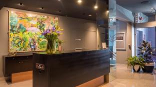 /cs-cz/ridge-apartment-hotel/hotel/brisbane-au.html?asq=jGXBHFvRg5Z51Emf%2fbXG4w%3d%3d