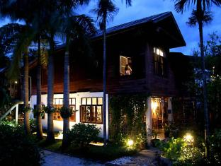 /ar-ae/lotus-village-hotel/hotel/sukhothai-th.html?asq=jGXBHFvRg5Z51Emf%2fbXG4w%3d%3d