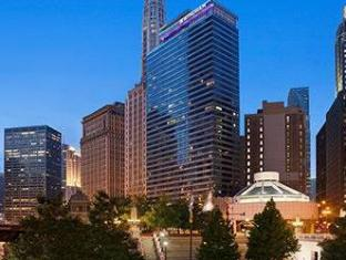 /bg-bg/wyndham-grand-chicago-riverfront/hotel/chicago-il-us.html?asq=jGXBHFvRg5Z51Emf%2fbXG4w%3d%3d