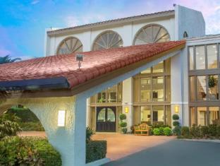 /da-dk/wyndham-boca-raton-hotel/hotel/boca-raton-fl-us.html?asq=jGXBHFvRg5Z51Emf%2fbXG4w%3d%3d