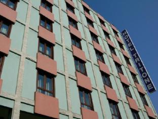 /es-es/hotel-tritone/hotel/venice-it.html?asq=jGXBHFvRg5Z51Emf%2fbXG4w%3d%3d