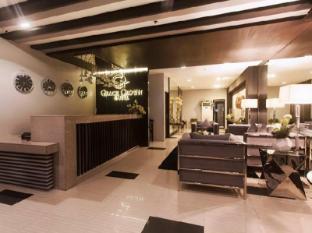 /ru-ru/grace-crown-hotel/hotel/angeles-clark-ph.html?asq=jGXBHFvRg5Z51Emf%2fbXG4w%3d%3d