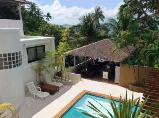 /zh-cn/sojourn-villas/hotel/koh-phangan-th.html?asq=jGXBHFvRg5Z51Emf%2fbXG4w%3d%3d