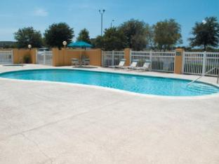 /ar-ae/la-quinta-inn-and-suites-round-rock-south/hotel/austin-tx-us.html?asq=jGXBHFvRg5Z51Emf%2fbXG4w%3d%3d