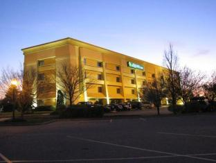 /ca-es/la-quinta-inn-indianapolis-east-post-drive/hotel/indianapolis-in-us.html?asq=jGXBHFvRg5Z51Emf%2fbXG4w%3d%3d